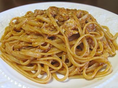 watarigani_pasta_00.jpg