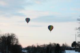 2009-12-23-9.jpg