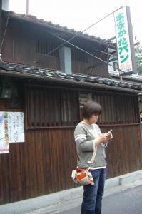 5-17.18JKC香川 035