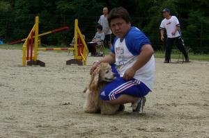 5-24上野公園・5-25草アジ 063
