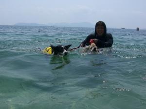 琵琶湖 063