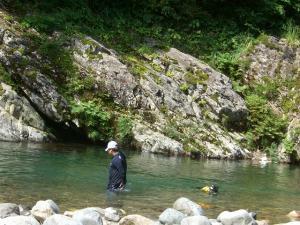 2008すぎのこキャンプ 080