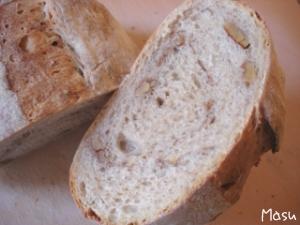 bread050817