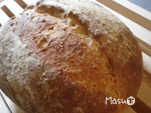 bread050830-1