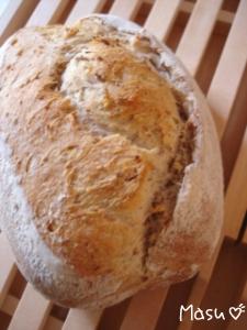 bread050831-1