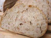 bread050831-2