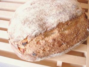 bread050911-1