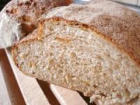 bread050911-2