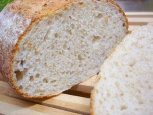 bread051018-1