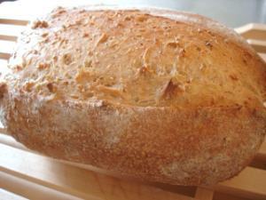bread051025-1