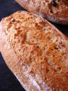 bread051105-1