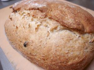 bread051108-1