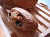 breadpettit