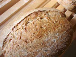 bread051119-1