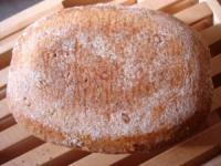 bread051119-2