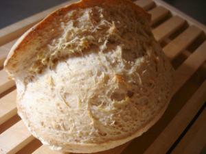 bread051129-1