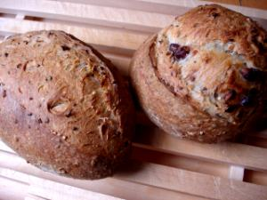 bread051206-1