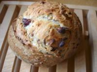 bread051206-2