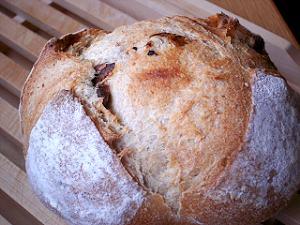 bread051221-1