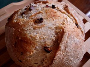 bread051226-1