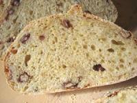 bread051226-3