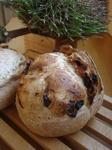 bread051230-1