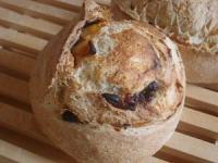 bread051230-2