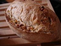 bread051230-3