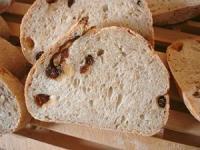 bread051230-4