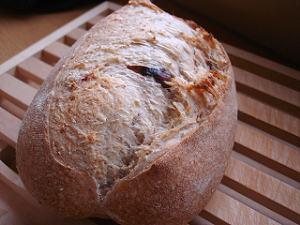 bread060106-2