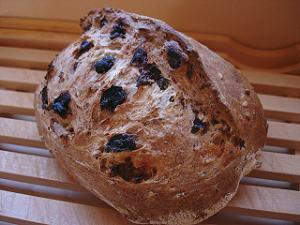 bread060117-1