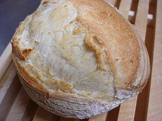 bread060119-1