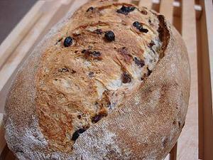 bread060122-1