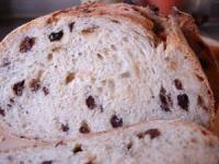 bread060122-2