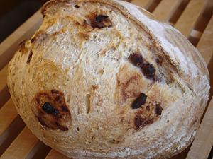 bread060126-1