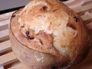 bread060129-1