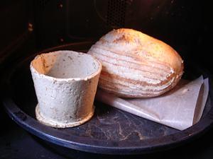 bread060204-3