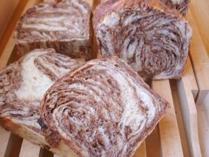 bread060214-1
