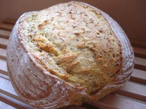 bread060218-1