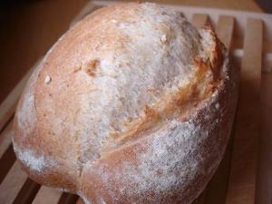 bread060301-1