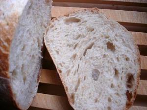 bread060301-2