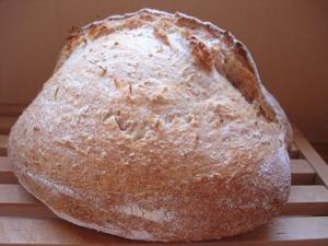 bread060318-1