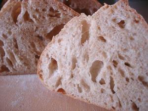 bread060318-2