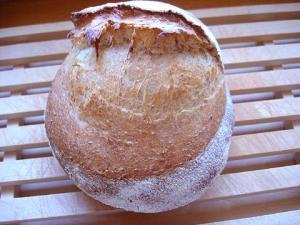 bread060320-1