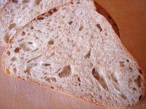 bread060320-2