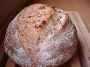 bread060326-1