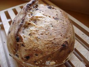 bread060329-1