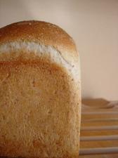 bread060331-1