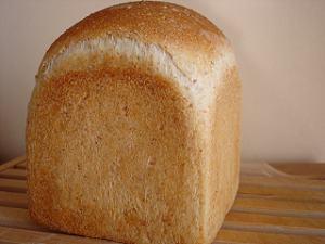 bread060331-2
