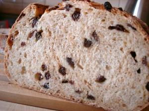 bread060409-2